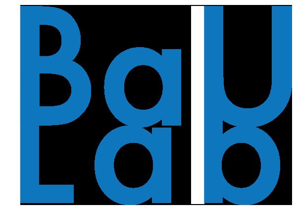 Baulab
