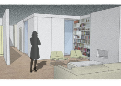 beeld website 1 waalre